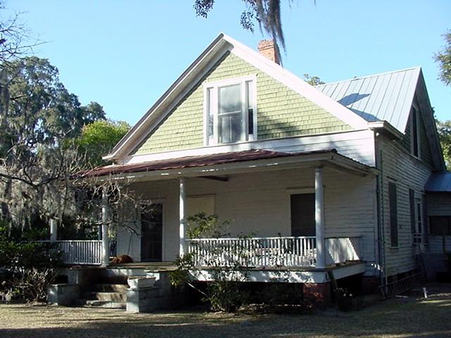 allen-street-porch
