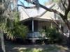 graves-house-porch-corner